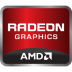 AMD Radeon Software